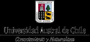 UACh-logo-200tr