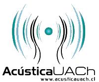 acusticauach_blanco_200tr
