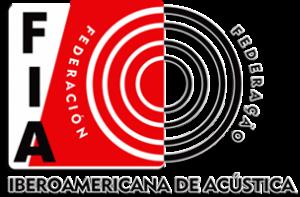 logo_fia_200tr